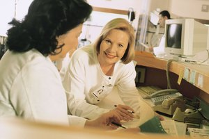 What are the Benefits of Having Your Master's Degree in Nursing?