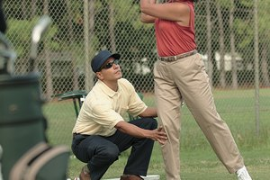 Colleges With Good Professional Golf Management Programs