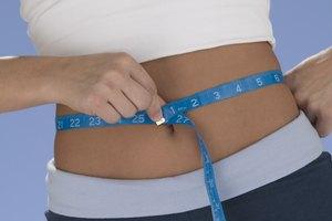 Ejercicios para reducir la grasa de la cintura