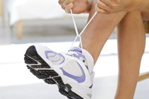 Increase the lifespan of your sneakers by taking steps to prevent odor.