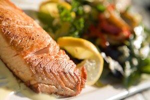 Alimentos que estimulan las glándulas suprarrenales