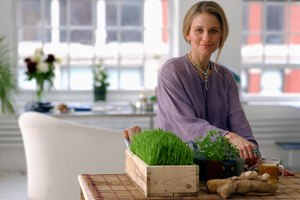 Classes for Becoming a Licensed Nutritionist