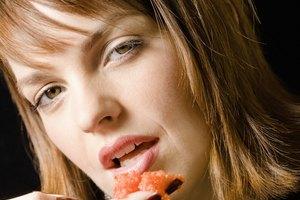 Hueva de pescado y colesterol