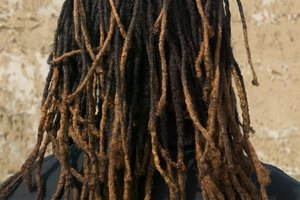 Religious Beliefs on Dreadlocks