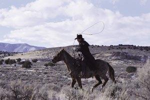 Cowboy Theme VBS Ideas