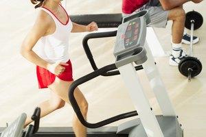 ¿Cuántas millas debo correr por día para perder peso?