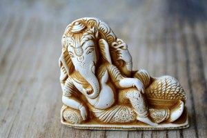 How to Do Satyanarayana Pooja at Home