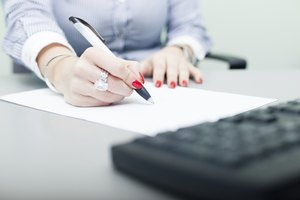 What Is the Law Regarding W-2 Forms?