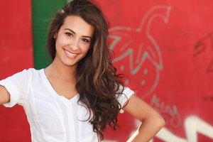 Arab Beauty Tips