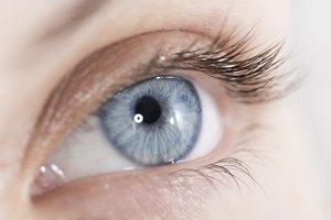 How to Determine Eye Shape