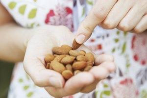 Fuentes alimenticias de ATP