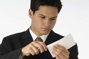 Japanese Business Letter Etiquette