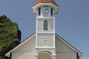 Religious Beliefs of Pacific Islanders