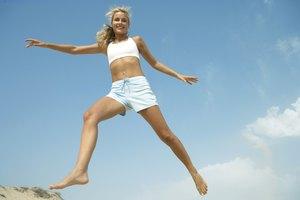 ¿Por qué es importante mantener un cuerpo saludable?