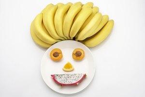 Cómo saber si una banana se ha echado a perder