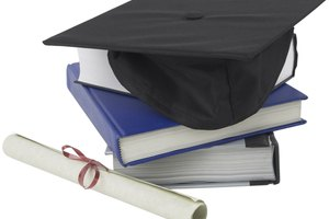 How to Write a Curriculum Vitae for Graduate School