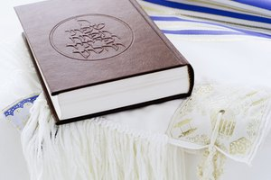 What Do the Various Sacred Texts Contribute to Judaism?