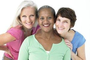 How to Determine Ethnic Origins