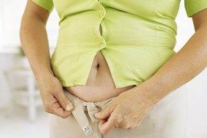 Ejercicios abdominales para reducir la grasa del ombligo