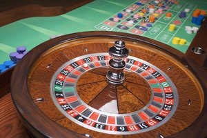 Playing the stock market is like gambling legality of gambling