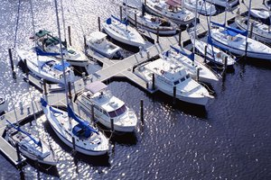 How Much Money Does a Dock Builder Make?