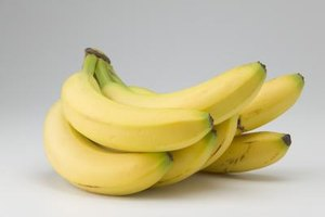Easy tricks keep your bananas perfectly speckled.