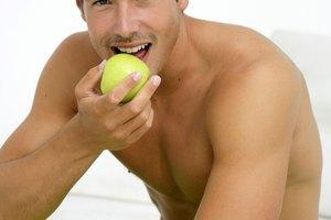 ¿Cuántas calorías necesito consumir para ganar una libra?