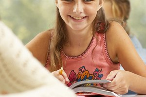 Reading Strategies for Struggling Middle School Readers