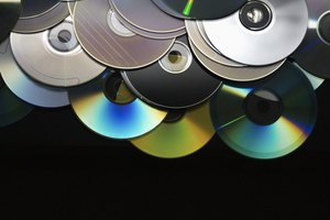 How to Use KoyoteSoft's Free Easy DVD Burner