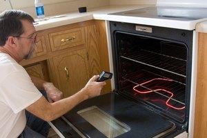 How to Start an Appliance Business