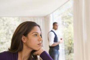 There are a few things you need to ask when it is time to call it quits.