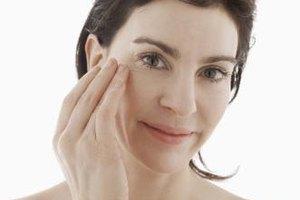 Skin brighteners can help you achieve an even skin tone.