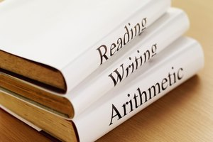 What Are Reading & Writing Competencies?