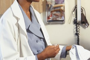 How to Get a Doctorate in Gynecology and Obstetrics