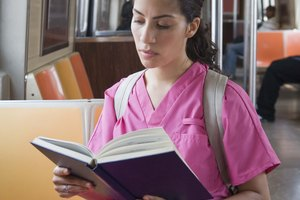 What Is the NCLEX National Average Pass Rate?