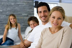 Divorced dating with children