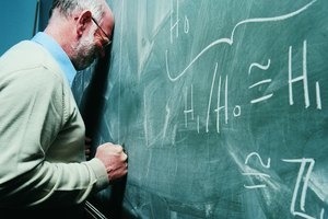 Top Colleges for Math Majors