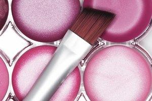 How to Darken Lipstick