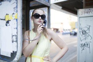 How to Stop Harassing Phone Calls From a Car Insurance Company