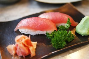 How Do I Know When Tuna Is Bad?