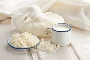 How to Clean Cheesecloth