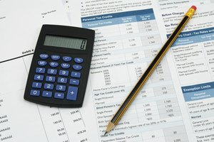 How to Calculate Days Payable Outstanding