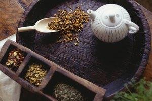 Orange Pekoe Tea Benefits