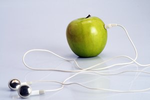 Difference Between Good & Bad Earbuds