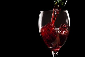 Do Merlot Wines Need to Be Chilled?