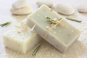 What is Sulfur Soap?