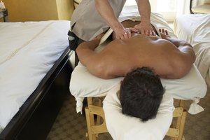 Pressure Points to Ease Sciatica Pain