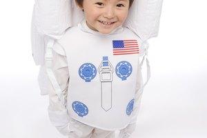 Ambulance Crafts for Preschoolers
