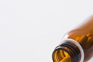 ¿Cuáles son los beneficios de las cápsulas de raíz de jengibre?
