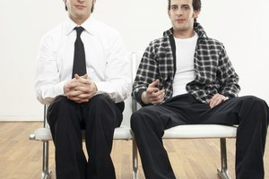 What Posture Conveys in Relationship Communication